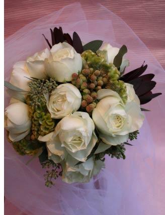 花ギフト|フラワーギフト|誕生日 花|カノシェ話題|スタンド花|ウエディングブーケ|花束|花屋|カシータ