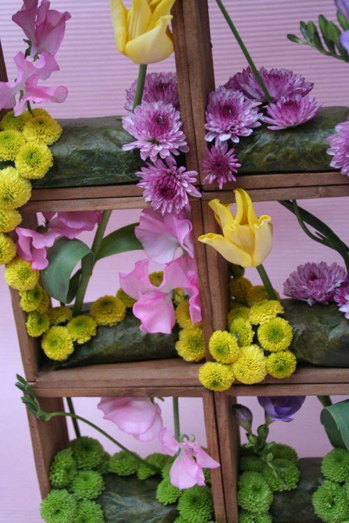 花ギフト|フラワーギフト|誕生日 花|カノシェ話題|スタンド花|ウエディングブーケ|花束|花屋|IMG_0943