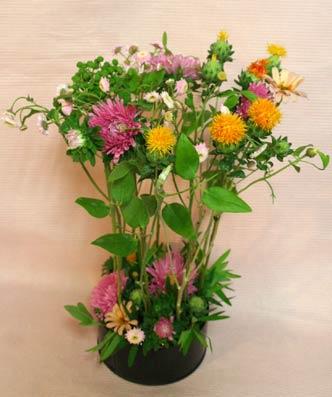 花ギフト|フラワーギフト|誕生日 花|カノシェ話題|スタンド花|ウエディングブーケ|花束|花屋|IMG_7837