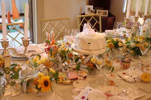 花ギフト|フラワーギフト|誕生日 花|カノシェ話題|スタンド花|ウエディングブーケ|花束|花屋|子供