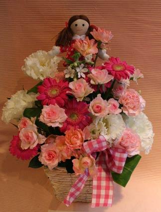 花ギフト|フラワーギフト|誕生日 花|カノシェ話題|スタンド花|ウエディングブーケ|花束|花屋|flower