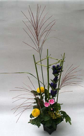 花ギフト|フラワーギフト|誕生日 花|カノシェ話題|スタンド花|ウエディングブーケ|花束|花屋|fujiisan-t