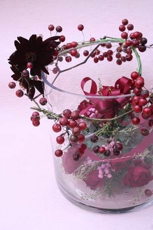 花ギフト|フラワーギフト|誕生日 花|カノシェ話題|スタンド花|ウエディングブーケ|花束|花屋|misaki-wed