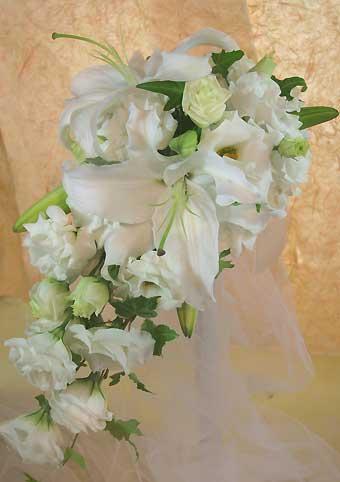 花ギフト|フラワーギフト|誕生日 花|カノシェ話題|スタンド花|ウエディングブーケ|花束|花屋|kojiとるこ