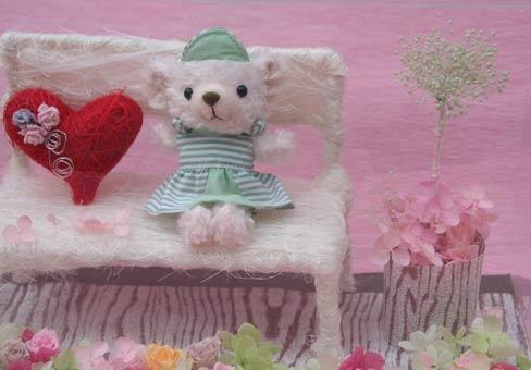 花ギフト|フラワーギフト|誕生日 花|カノシェ話題|スタンド花|ウエディングブーケ|花束|花屋|gr