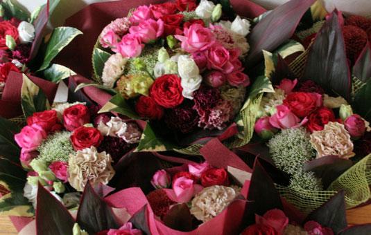花ギフト|フラワーギフト|誕生日 花|カノシェ話題|スタンド花|ウエディングブーケ|花束|花屋|pureshasum