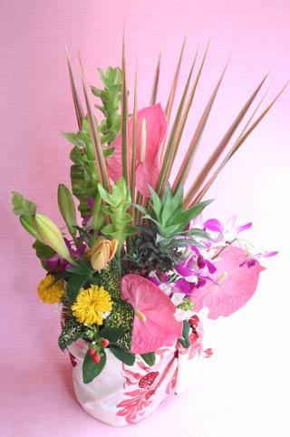 花ギフト|フラワーギフト|誕生日 花|カノシェ話題|スタンド花|ウエディングブーケ|花束|花屋|toro