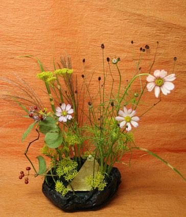 花ギフト|フラワーギフト|誕生日 花|カノシェ話題|スタンド花|ウエディングブーケ|花束|花屋|ふくにしさん
