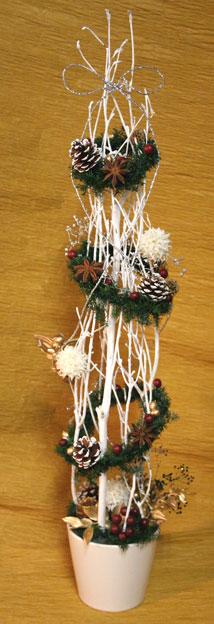 花ギフト|フラワーギフト|誕生日 花|カノシェ話題|スタンド花|ウエディングブーケ|花束|花屋|isiyamasan-x