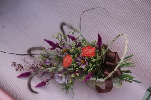 花ギフト|フラワーギフト|誕生日 花|カノシェ話題|スタンド花|ウエディングブーケ|花束|花屋|IMG_1784