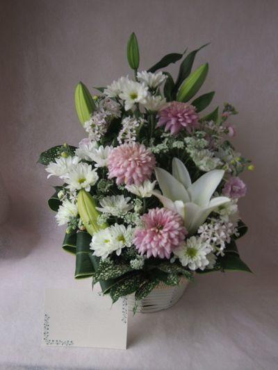 花ギフト|フラワーギフト|誕生日 花|カノシェ話題|スタンド花|ウエディングブーケ|花束|花屋|37937