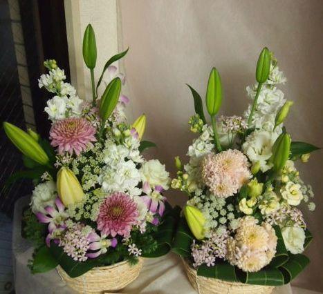 花ギフト|フラワーギフト|誕生日 花|カノシェ話題|スタンド花|ウエディングブーケ|花束|花屋|43954