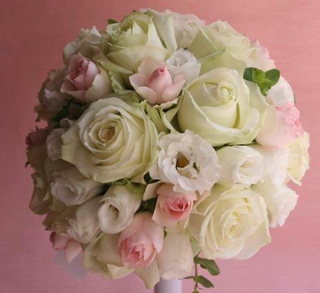 花ギフト|フラワーギフト|誕生日 花|カノシェ話題|スタンド花|ウエディングブーケ|花束|花屋|0517