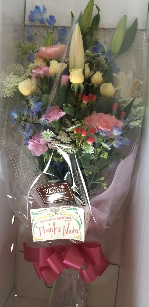 花ギフト|フラワーギフト|誕生日 花|カノシェ話題|スタンド花|ウエディングブーケ|花束|花屋|IMG_5057