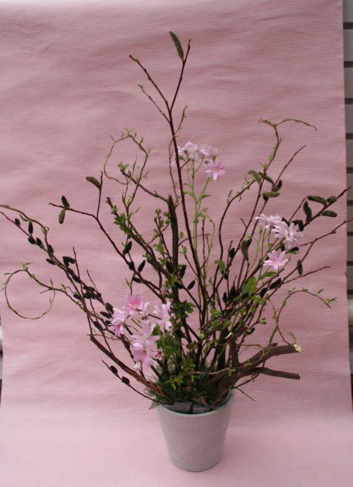 花ギフト|フラワーギフト|誕生日 花|カノシェ話題|スタンド花|ウエディングブーケ|花束|花屋|IMG_1261