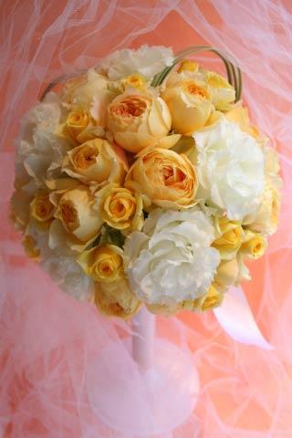 花ギフト|フラワーギフト|誕生日 花|カノシェ話題|スタンド花|ウエディングブーケ|花束|花屋|大学