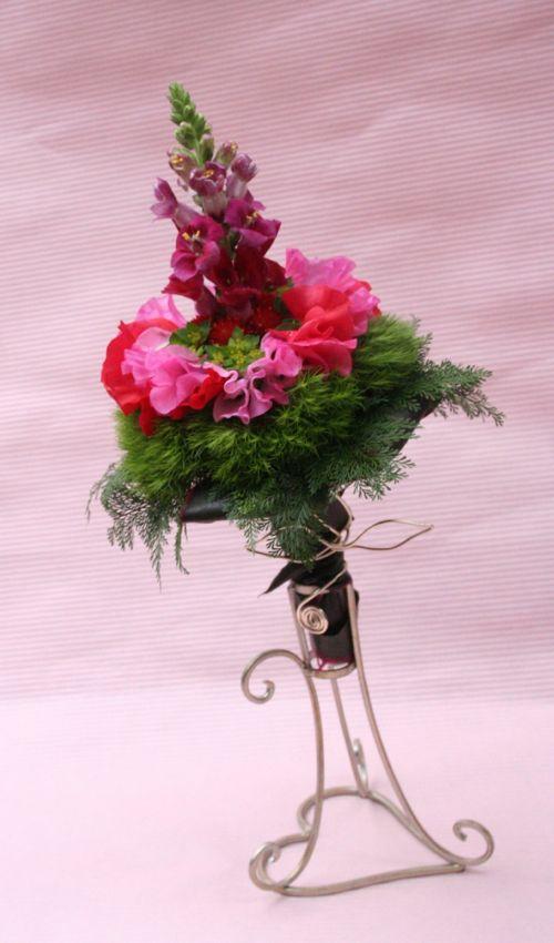 花ギフト|フラワーギフト|誕生日 花|カノシェ話題|スタンド花|ウエディングブーケ|花束|花屋|IMG_0476