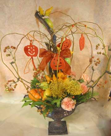 花ギフト フラワーギフト 誕生日 花 カノシェ話題 スタンド花 ウエディングブーケ 花束 花屋 SENNBIKI