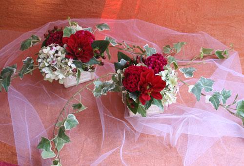 花ギフト|フラワーギフト|誕生日 花|カノシェ話題|スタンド花|ウエディングブーケ|花束|花屋|daria-uketuke