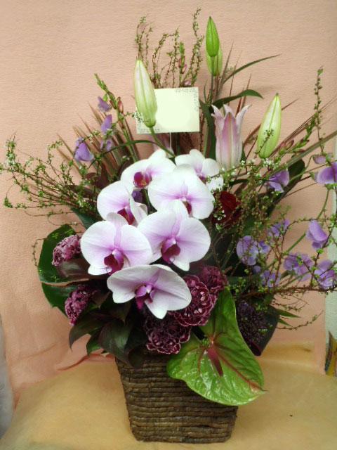 花ギフト|フラワーギフト|誕生日 花|カノシェ話題|スタンド花|ウエディングブーケ|花束|花屋|kochouran