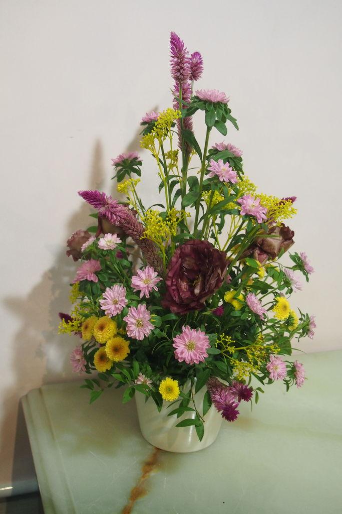 花ギフト|フラワーギフト|誕生日 花|カノシェ話題|スタンド花|ウエディングブーケ|花束|花屋|imaisan