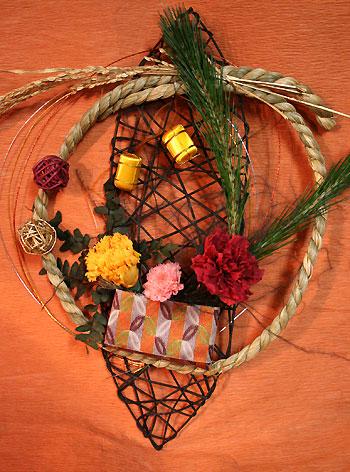 花ギフト|フラワーギフト|誕生日 花|カノシェ話題|スタンド花|ウエディングブーケ|花束|花屋|hanaechan-oshougatu