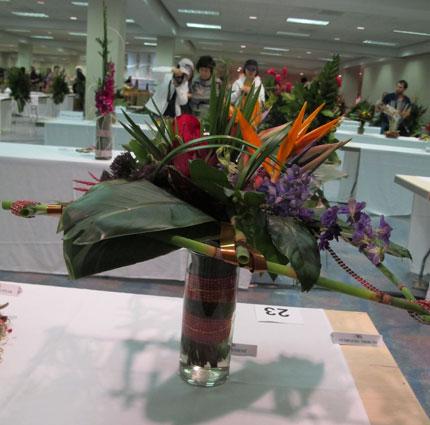 花ギフト|フラワーギフト|誕生日 花|カノシェ話題|スタンド花|ウエディングブーケ|花束|花屋|a-6