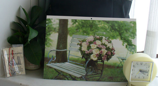 花ギフト|フラワーギフト|誕生日 花|カノシェ話題|スタンド花|ウエディングブーケ|花束|花屋|入院2