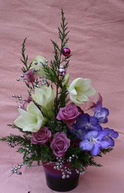 花ギフト|フラワーギフト|誕生日 花|カノシェ話題|スタンド花|ウエディングブーケ|花束|花屋|さやクリスマス