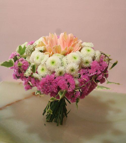 花ギフト|フラワーギフト|誕生日 花|カノシェ話題|スタンド花|ウエディングブーケ|花束|花屋|IMG_2891