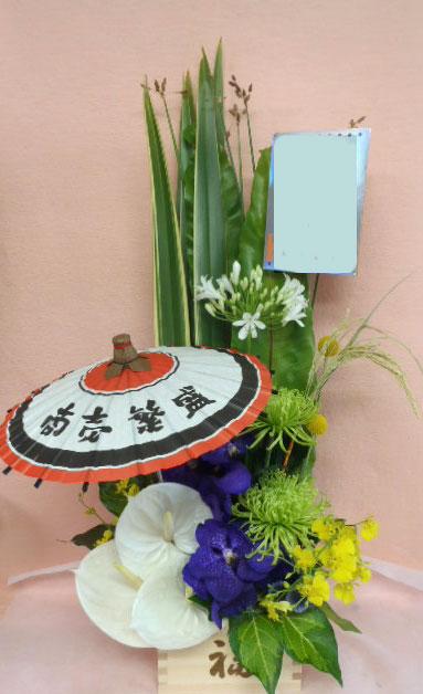 花ギフト|フラワーギフト|誕生日 花|カノシェ話題|スタンド花|ウエディングブーケ|花束|花屋|tosshi