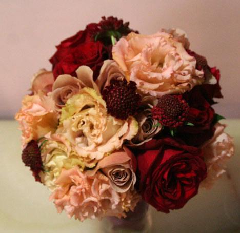 花ギフト|フラワーギフト|誕生日 花|カノシェ話題|スタンド花|ウエディングブーケ|花束|花屋|IMG_2540