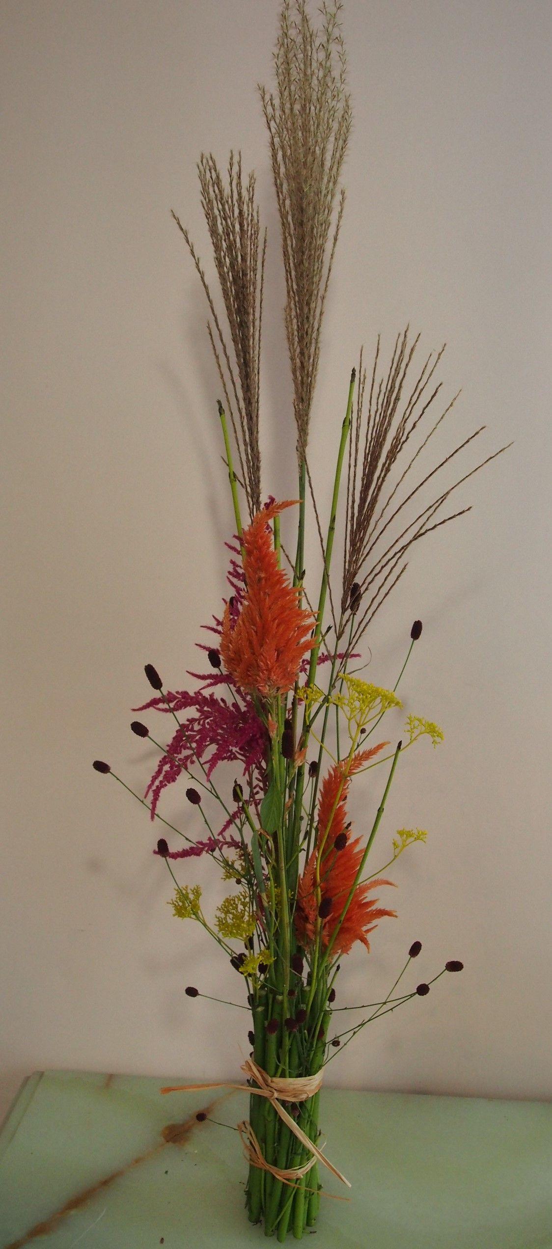 花ギフト フラワーギフト 誕生日 花 カノシェ話題 スタンド花 ウエディングブーケ 花束 花屋 yoshimitsusan