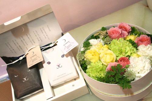 花ギフト|フラワーギフト|誕生日 花|カノシェ話題|スタンド花|ウエディングブーケ|花束|花屋|tamatebako