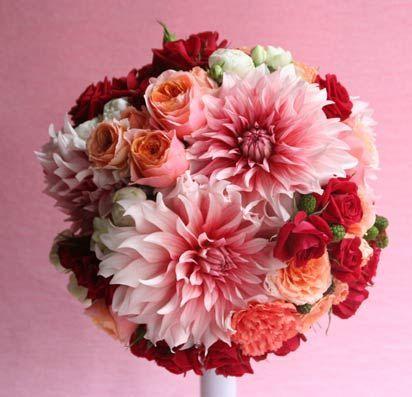 花ギフト|フラワーギフト|誕生日 花|カノシェ話題|スタンド花|ウエディングブーケ|花束|花屋|ded36ecd