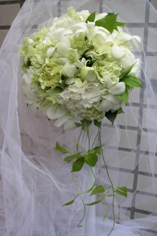 花ギフト|フラワーギフト|誕生日 花|カノシェ話題|スタンド花|ウエディングブーケ|花束|花屋|青山ダイヤモンドホール