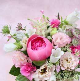 花ギフト|フラワーギフト|誕生日 花|カノシェ話題|スタンド花|ウエディングブーケ|花束|花屋|p