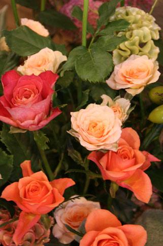 花ギフト|フラワーギフト|誕生日 花|カノシェ話題|スタンド花|ウエディングブーケ|花束|花屋|フェリー二