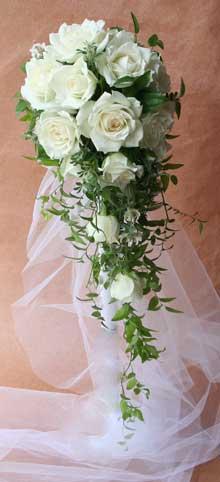 花ギフト|フラワーギフト|誕生日 花|カノシェ話題|スタンド花|ウエディングブーケ|花束|花屋|白2