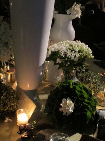 花ギフト|フラワーギフト|誕生日 花|カノシェ話題|スタンド花|ウエディングブーケ|花束|花屋|siro5