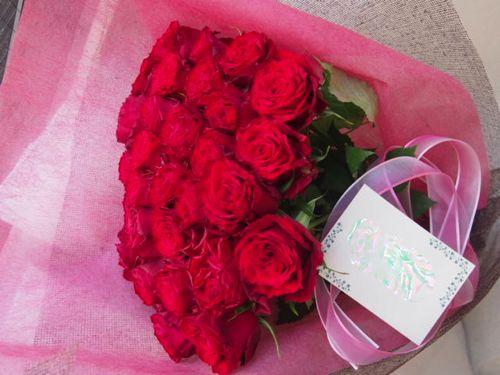 花ギフト|フラワーギフト|誕生日 花|カノシェ話題|スタンド花|ウエディングブーケ|花束|花屋|b5c50c6c