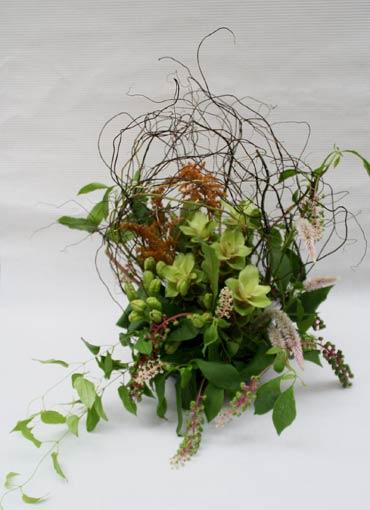 花ギフト|フラワーギフト|誕生日 花|カノシェ話題|スタンド花|ウエディングブーケ|花束|花屋|あゆ