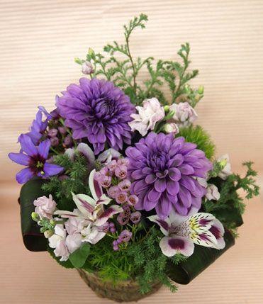 花ギフト|フラワーギフト|誕生日 花|カノシェ話題|スタンド花|ウエディングブーケ|花束|花屋|f23b64f4