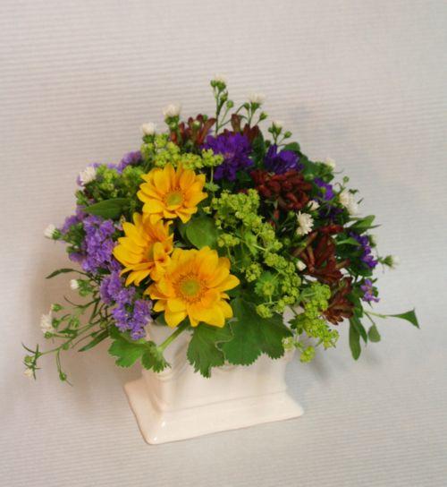 花ギフト|フラワーギフト|誕生日 花|カノシェ話題|スタンド花|ウエディングブーケ|花束|花屋|IMG_2985
