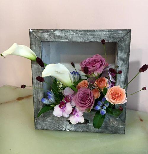 花ギフト|フラワーギフト|誕生日 花|カノシェ話題|スタンド花|ウエディングブーケ|花束|花屋|2016_aut_a_1-2(1)