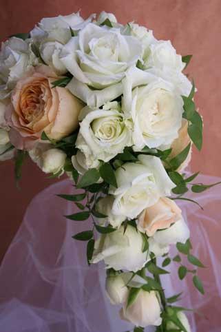 花ギフト|フラワーギフト|誕生日 花|カノシェ話題|スタンド花|ウエディングブーケ|花束|花屋|キャラメル