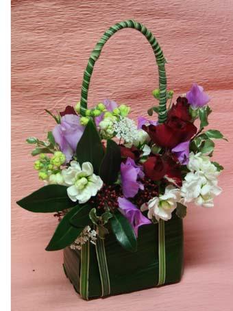花ギフト|フラワーギフト|誕生日 花|カノシェ話題|スタンド花|ウエディングブーケ|花束|花屋|ijichisanbag