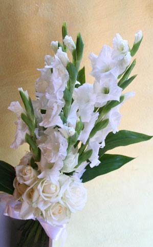 花ギフト|フラワーギフト|誕生日 花|カノシェ話題|スタンド花|ウエディングブーケ|花束|花屋|IMG_0629