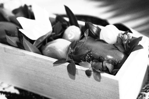 花ギフト|フラワーギフト|誕生日 花|カノシェ話題|スタンド花|ウエディングブーケ|花束|花屋|P7253859