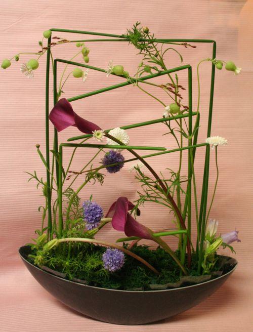 花ギフト|フラワーギフト|誕生日 花|カノシェ話題|スタンド花|ウエディングブーケ|花束|花屋|IMG_1131